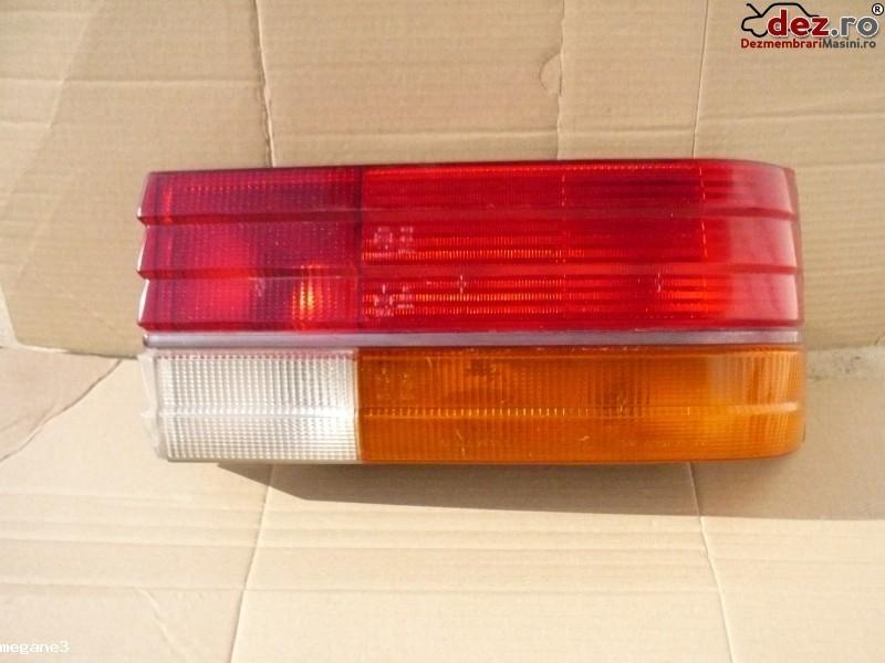 Stop / Lampa spate Renault R 25 FAZA 1 1986 cod 7701029938 Piese auto în Bucuresti, Bucuresti Dezmembrari