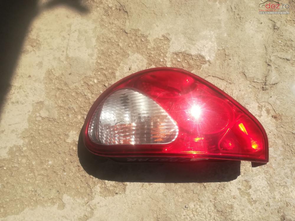 Lampa Stop Stanga Jaguar X  Type   Ani 01  08  Cod 1x4313405ac   Nr 568  cod 1x4313405ac Piese auto în Corbeanca, Ilfov Dezmembrari