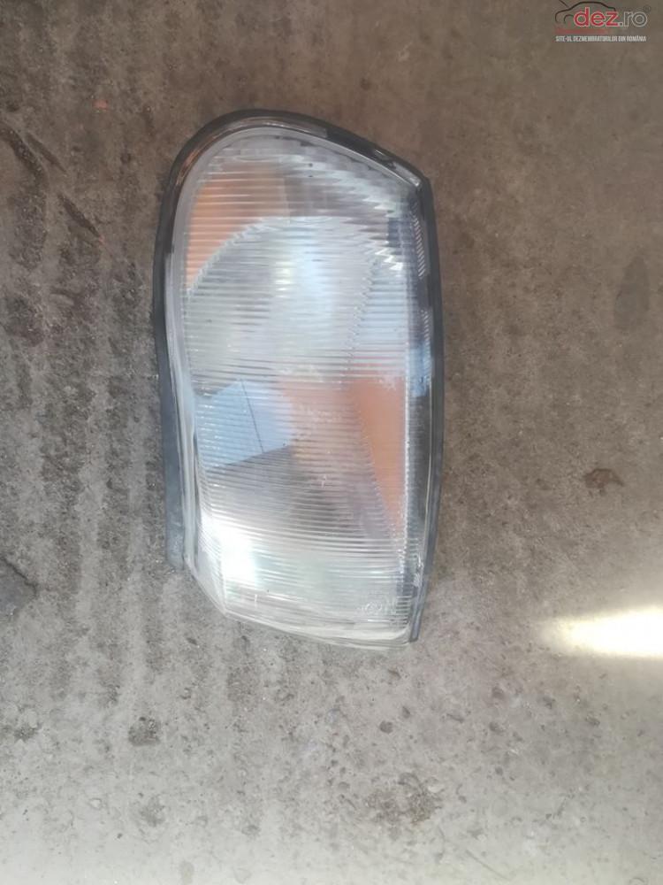 Lampa Semnal Stanga Opel Vectra B  Cod 18  3404b    96    02    Nr 569  cod 18-3404b Piese auto în Corbeanca, Ilfov Dezmembrari