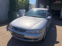 Dezmembrez Opel Vectra B 1 8 Benzina 92 Kw An 2001 Dezmembrări auto în Arad, Arad Dezmembrari