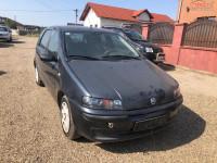 Dezmembrez Fiat Punto 1 2 Benzina 44 Kw An 2002 în Arad, Arad Dezmembrari