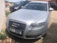 Dezmembrez Audi A6 2 0 Tdi Tip Motor Blb 103 Kw An 2005 Dezmembrări auto în Arad, Arad Dezmembrari