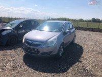 Dezmembrez Opel Corsa D 1248 Cm3 Z13dth 66 Kw An 2007 Dezmembrări auto în Arad, Arad Dezmembrari