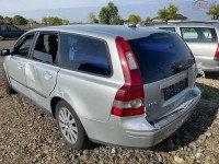 Dezmembrez Volvo V50 2 0 Tdi 100 Kw An 2004 Dezmembrări auto în Arad, Arad Dezmembrari