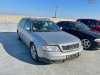 Dezmembrez Audi A 6 2 5 Tdi Cod Motor Afb An 2000 Cutie Automata Dezmembrări auto în Arad, Arad Dezmembrari