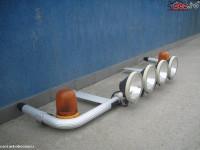 Bullbar cu proiectoare Hella Dezmembrări camioane în Bradu, Arges Dezmembrari