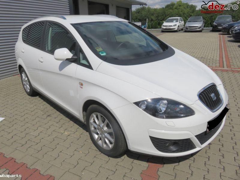 Dezmembrez  Seat Altea XL  2004–2016   Dezmembrări auto în Bucuresti, Bucuresti Dezmembrari