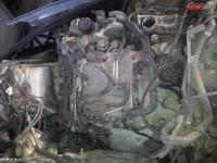 Motor complet Mercedes CLS 350 2004 Piese auto în Zalau, Salaj Dezmembrari