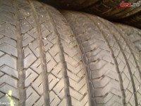 Anvelope de vara - 235 / 55 - R17 Bridgestone Anvelope second hand în Bucuresti, Bucuresti Dezmembrari
