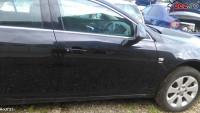 Usa dreapta, stanga Opel Insignia berlina 2009 Piese auto în Fantana Mare, Suceava Dezmembrari