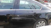 Aripa spate Opel Insignia berlina 2009 Piese auto în Fantana Mare, Suceava Dezmembrari