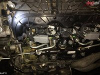 Injector Ford Galaxy 2011 Piese auto în Fantana Mare, Suceava Dezmembrari