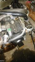 Pompa inalta presiune Ford Galaxy 2011 cod 9424A050A Piese auto în Fantana Mare, Suceava Dezmembrari