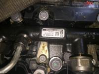 Rampa injectoare Ford Galaxy 2011 cod 9681909680-04 Piese auto în Fantana Mare, Suceava Dezmembrari