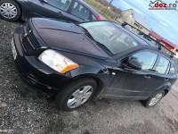 Dezmembrez Dodge Caliber Din 2007 Motor 2 0 Crd (cod Motor Bsy) Dezmembrări auto în Fantana Mare, Suceava Dezmembrari