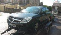 Dezmembrez Opel Vectra C Facelift Dezmembrări auto în Braila, Braila Dezmembrari