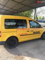 Dezmembrez camionete MAN 7.5 T / 10 T / 12 T Dezmembrări camioane în Otopeni, Ilfov Dezmembrari