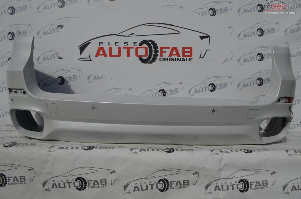 Bara Spate Bmw X5 F15 M Paket2013 2018 cod OJPOFLHF9A Piese auto în Arad, Arad Dezmembrari