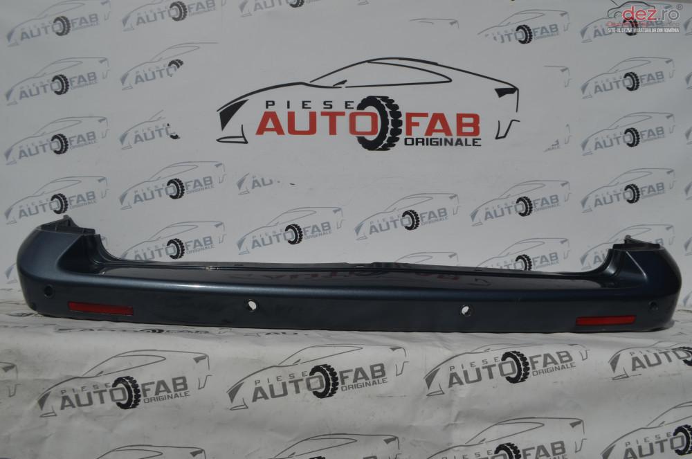 Bara Spate Volkswagen T5 Cu Haion2003 2010 cod O5IC4FAGWS Piese auto în Arad, Arad Dezmembrari