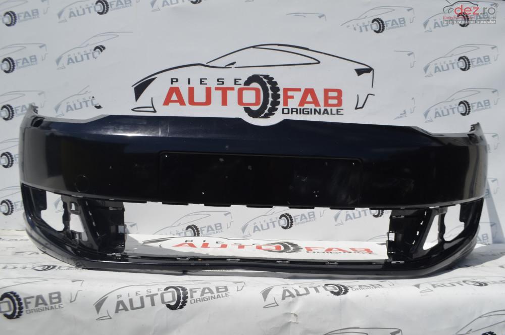 Bara Fata Volkswagen Touran 2nd Facelift2010 2015 cod M4TW917G0M Piese auto în Arad, Arad Dezmembrari
