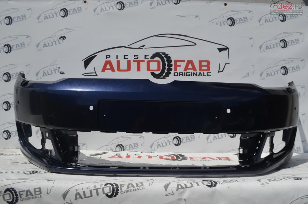 Bara Fata Volkswagen Touran 2nd Facelift2010 2015 cod 2FH4EZTFP8 Piese auto în Arad, Arad Dezmembrari