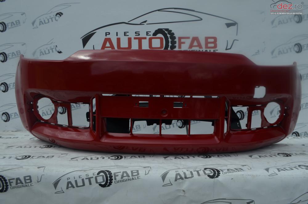 Bara Fata Suzuki Ignis2016 2020 cod 9CADJTD728 Piese auto în Arad, Arad Dezmembrari