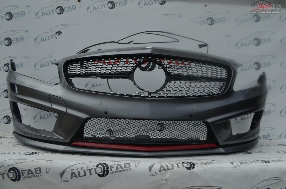 Bara Fata Mercedes A Class W176 Amg2012 2015 cod 1L3LJ0HY6L Piese auto în Arad, Arad Dezmembrari