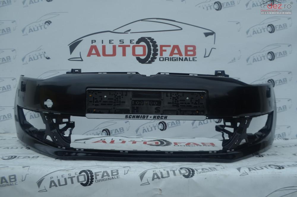 Bara Fata Volkswagen Polo 6r2009 2013 cod M14RZ3FOBC Piese auto în Arad, Arad Dezmembrari