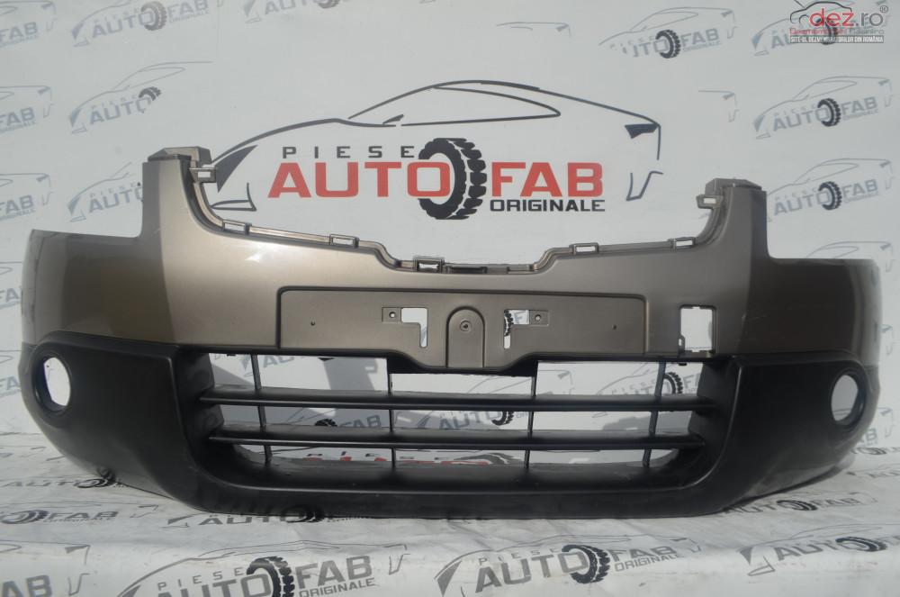 Bara Fata Nissan Qashqai2006 2010 cod F9MZE16JO8 Piese auto în Arad, Arad Dezmembrari