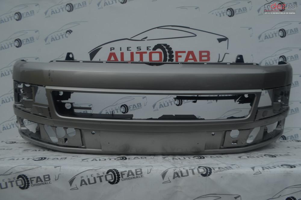 Bara Fata Volkswagen T5 Facelift 2010 2015 cod DF8W9CQFIY Piese auto în Arad, Arad Dezmembrari