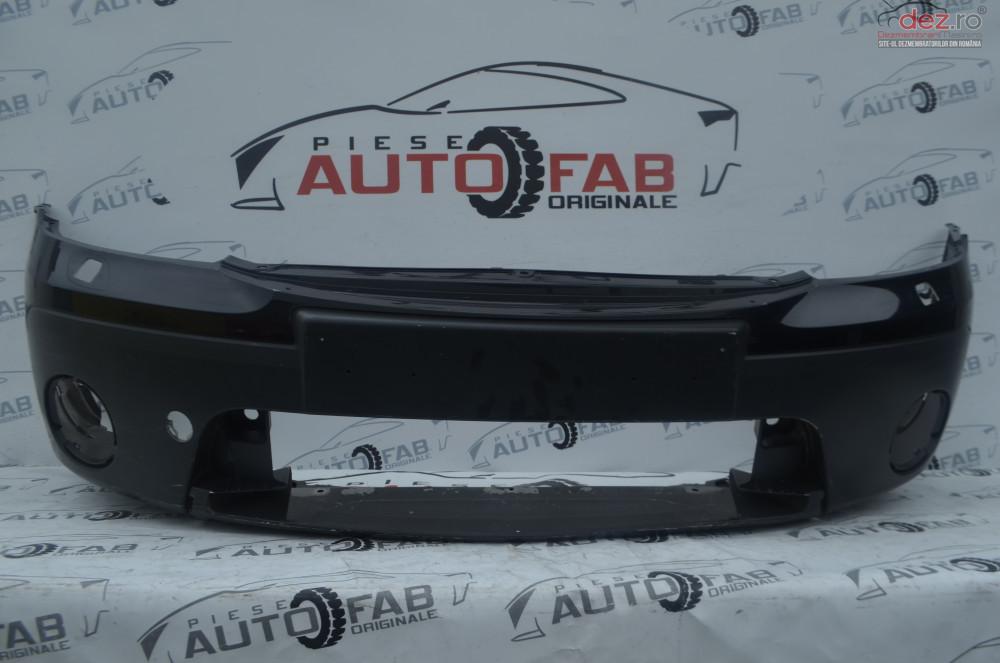 Bara Fata Skoda Octavia 2 Scout Facelift2008 2013 cod 6KN2DFCFZ5 Piese auto în Arad, Arad Dezmembrari