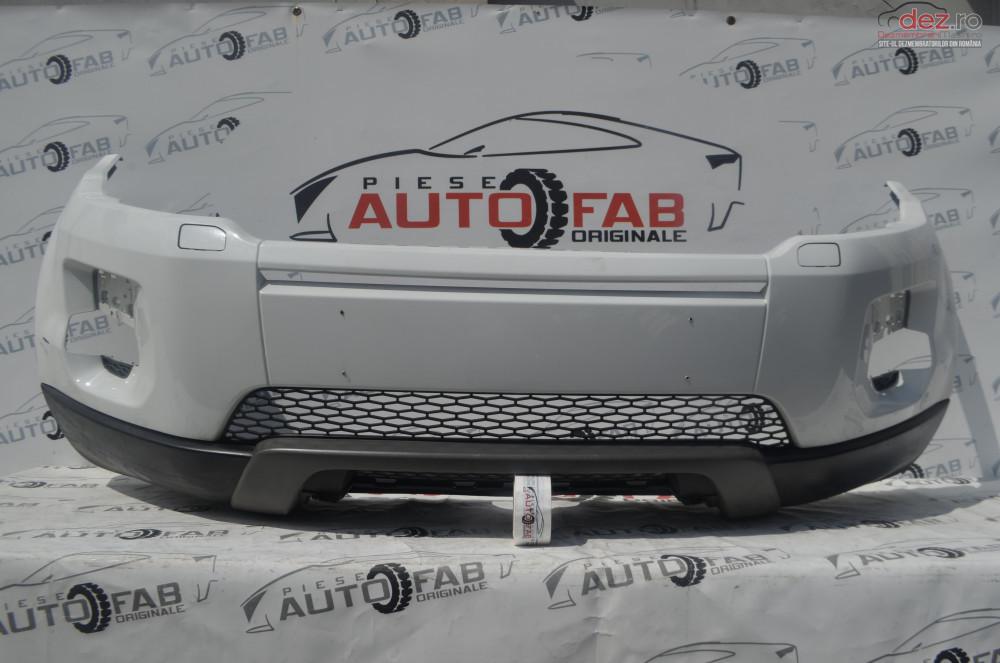 Bara Fata Land Rover Range Rover Evoque 2011 2014 cod 44MUUOLBI0 Piese auto în Arad, Arad Dezmembrari