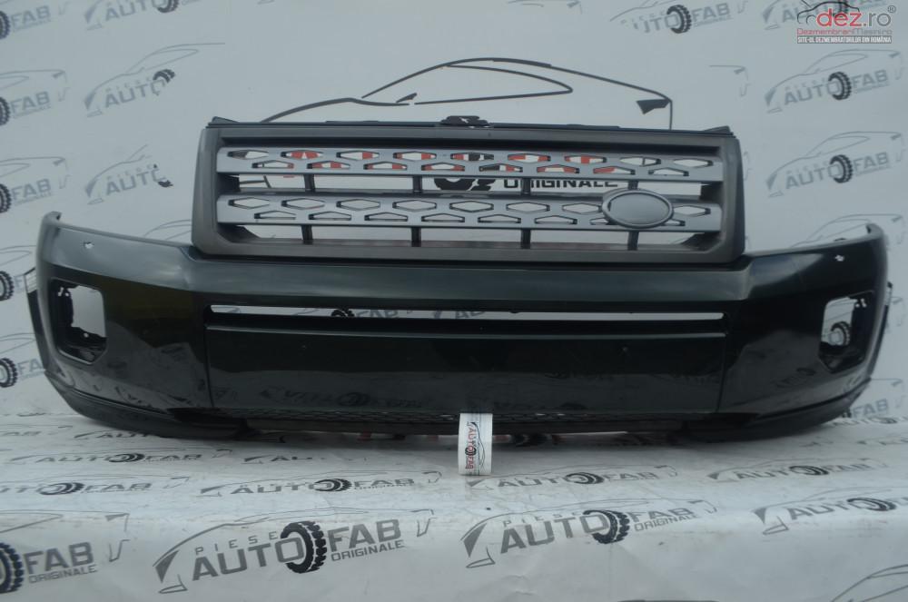 Bara Fata Land Rover Freelander Facelift2010 2014 cod R8RWKWQWD0 Piese auto în Arad, Arad Dezmembrari
