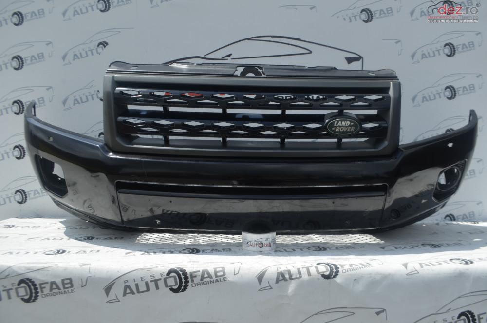 Bara Fata Land Rover Freelander Facelift2010 2014 cod 23M1MSPDST Piese auto în Arad, Arad Dezmembrari