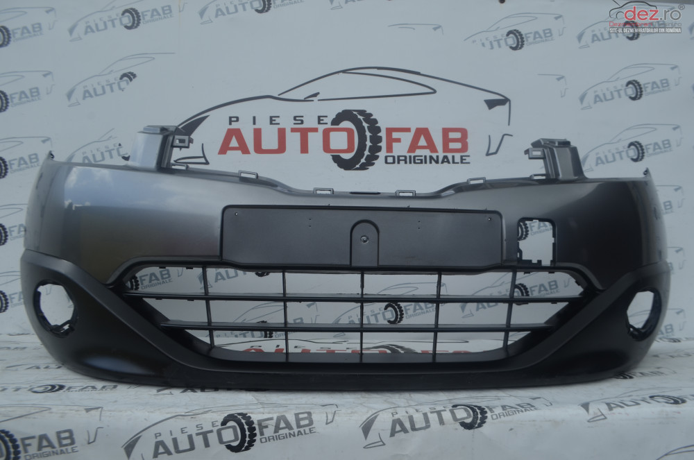 Bara Fata Nissan Qashqai Facelift2010 2013 cod EZUAKANZQY Piese auto în Arad, Arad Dezmembrari