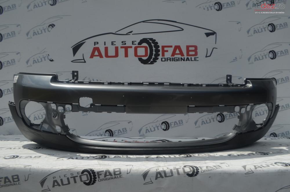 Bara Fata Mini Cooper S 2007 2010 cod OPYK1VYJKJ Piese auto în Arad, Arad Dezmembrari