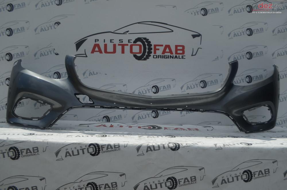 Bara Fata Mercedes Glc W2532015 2019 cod KL3GPBMAJ8 Piese auto în Arad, Arad Dezmembrari