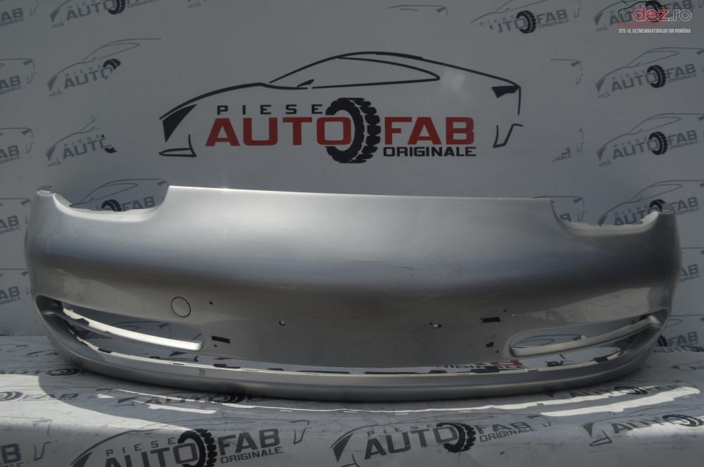 Bara Fata Porsche 911 9961997 2001 cod 3VC5RMBPD3 Piese auto în Arad, Arad Dezmembrari