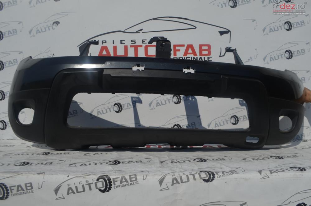 Bara Fata Dacia Duster2010 2017 cod 13FNOKOE5A Piese auto în Arad, Arad Dezmembrari