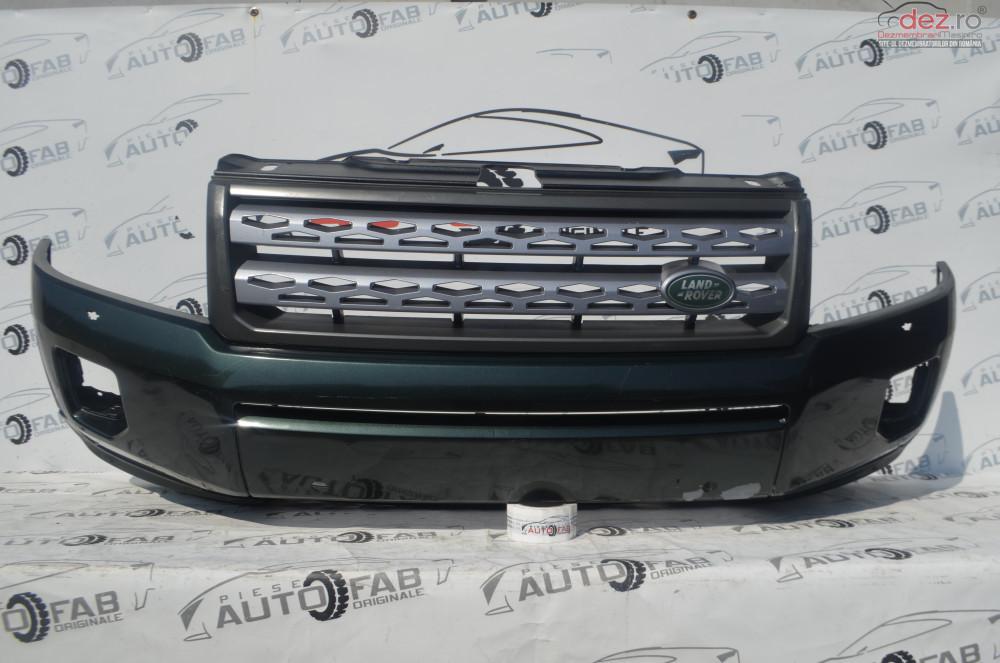Bara Fata Land Rover Freelander Facelift2010 2014 cod T264LEHISN Piese auto în Arad, Arad Dezmembrari