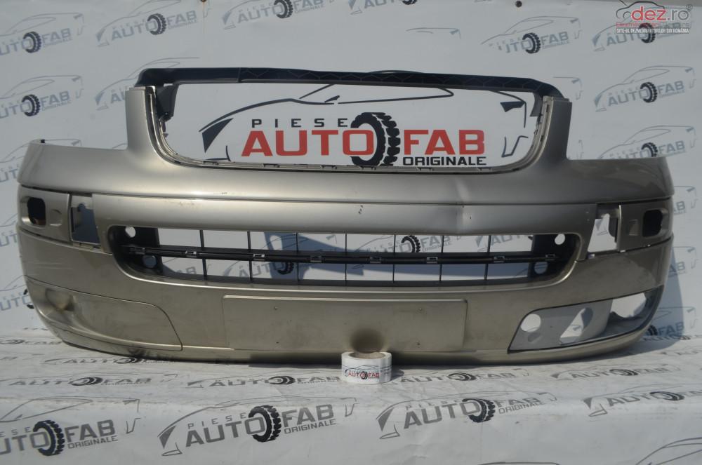 Bara Fata Volkswagen T52003 2010 cod 5OH04XXXFZ Piese auto în Arad, Arad Dezmembrari