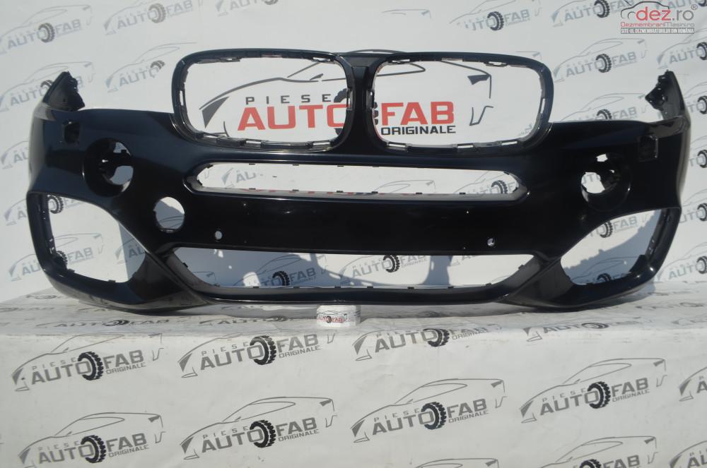 Bara Fata Bmw X5 F15 M Paket2013 2018 cod G30VLWU8I7 Piese auto în Arad, Arad Dezmembrari