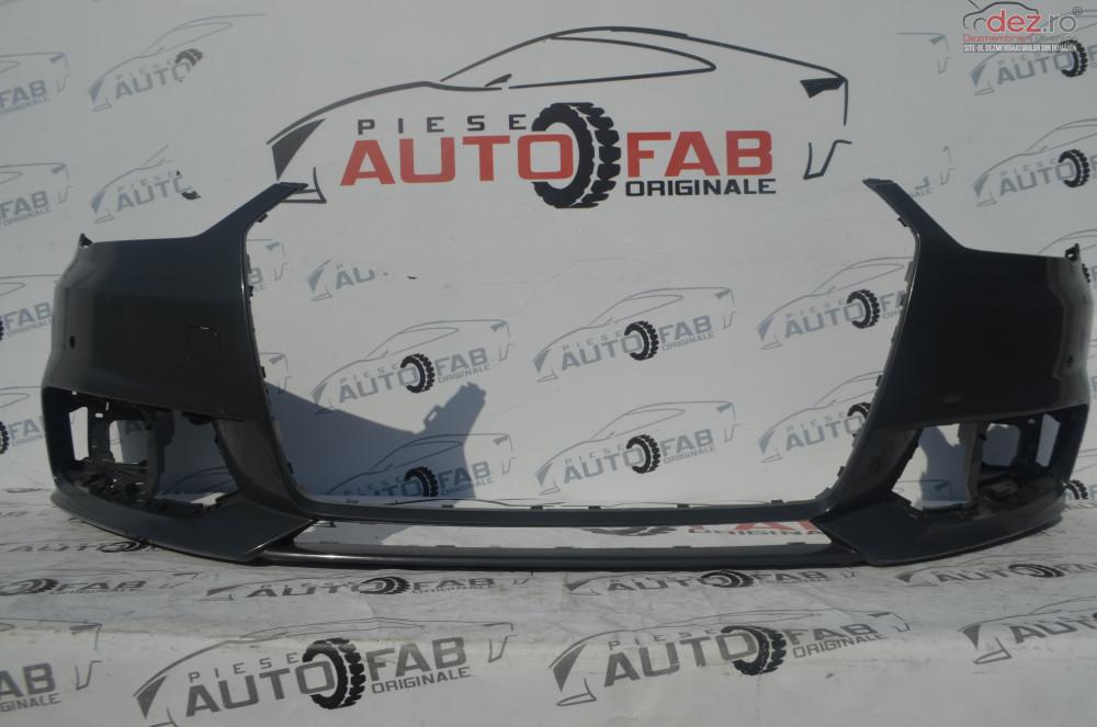 Bara Fata Audi A1 8x Facelift2015 2018 cod S3PLLIS1AQ Piese auto în Arad, Arad Dezmembrari