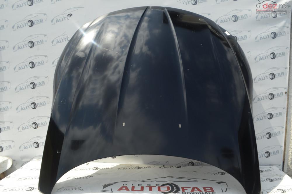 Capota Motor Bmw Z4 E892009 2017 cod DTBAEXC6ZB Piese auto în Arad, Arad Dezmembrari