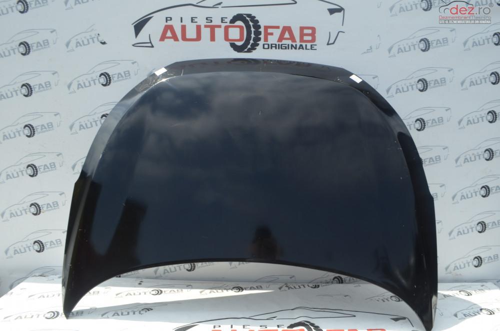 Capota Motor Hyundai Tucson2015 2020 cod WG0IKCBCCB Piese auto în Arad, Arad Dezmembrari