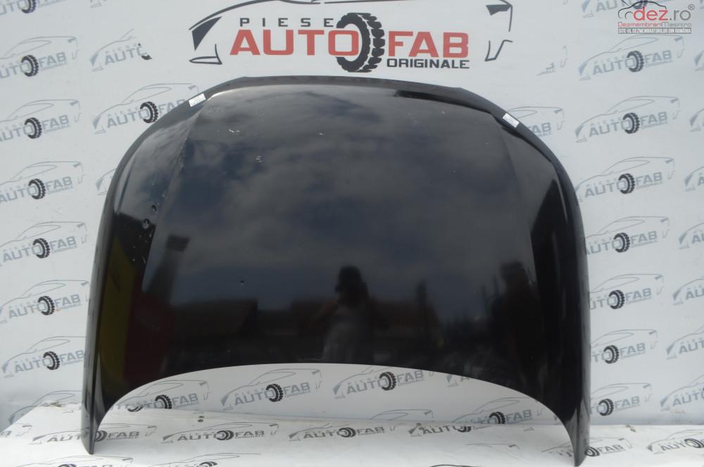 Capota Motor Audi A1 8x2010 2018 cod 1OMLMYMFAU Piese auto în Arad, Arad Dezmembrari