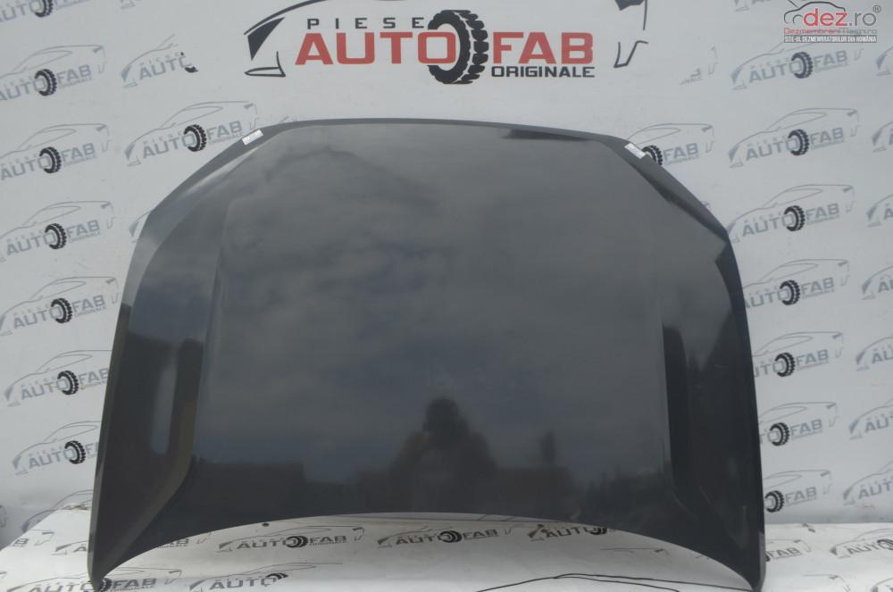 Capota Motor Audi Q22016 2020 cod 2U3V5GMC58 Piese auto în Arad, Arad Dezmembrari