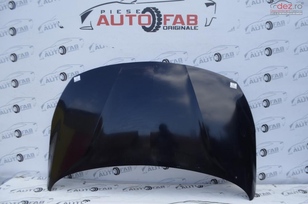 Capota Motor Audi Q22016 2020 cod UP47VTXVPI Piese auto în Arad, Arad Dezmembrari