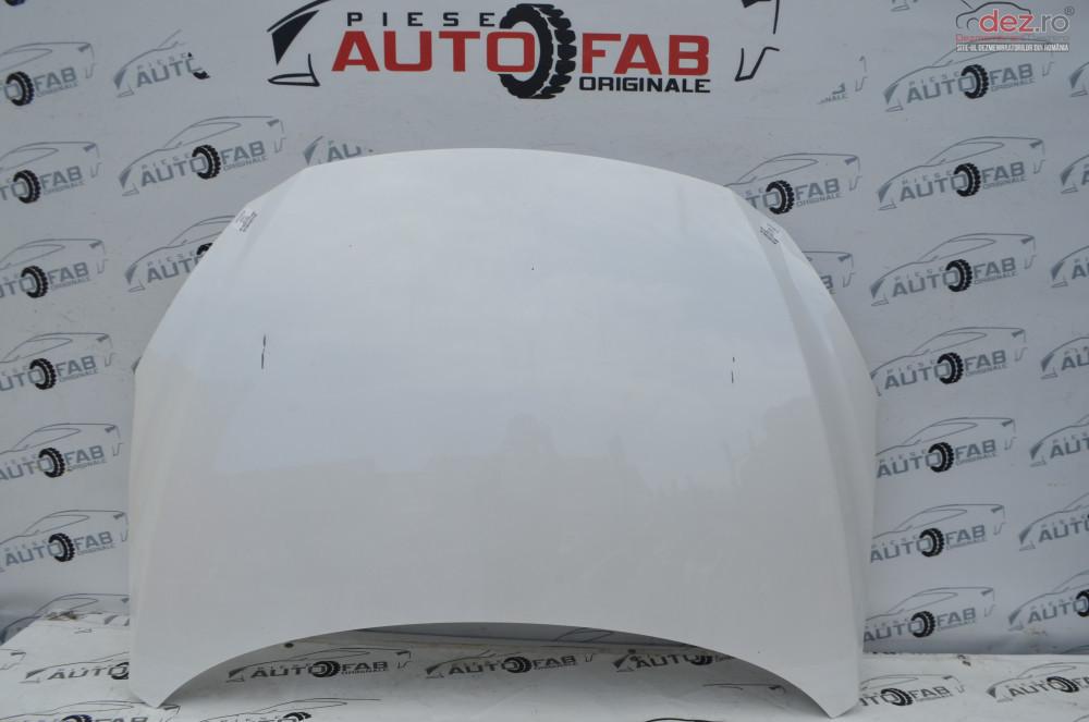 Capota Motor Mazda 22014 2020 cod DFZWZ96FOM Piese auto în Arad, Arad Dezmembrari