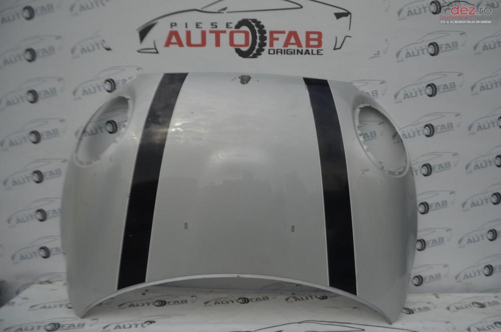 Capota Motor Mini Cooper F55 F56 F562014 2020 cod K9VQN7QAHZ Piese auto în Arad, Arad Dezmembrari